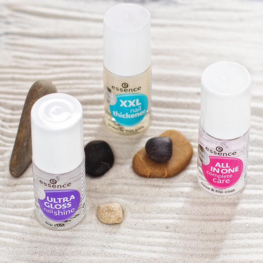 Essence make up: bellezza pret a porter, alessia milanese, thechilicool, beauty blog, beauty blogger