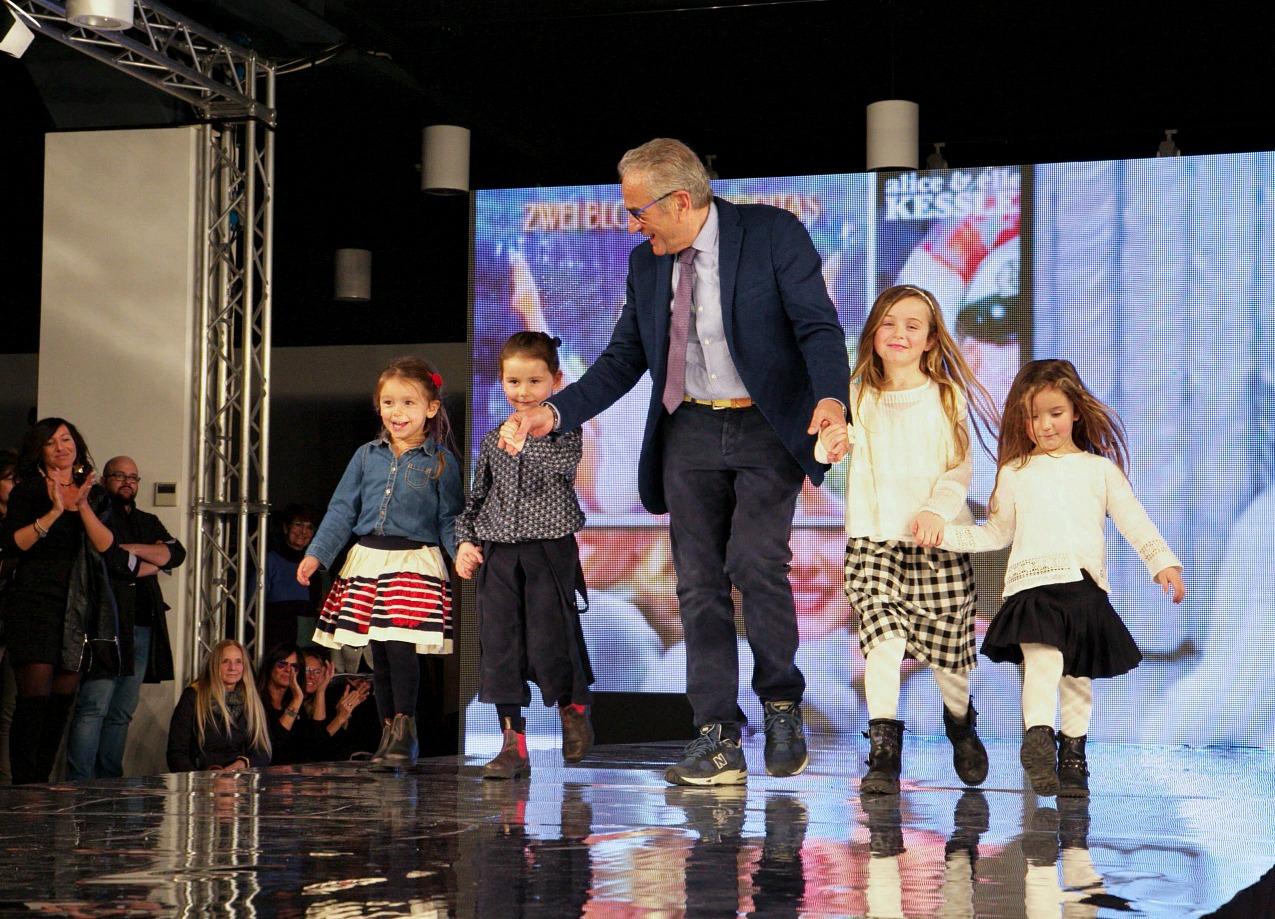 """""""Dolce Vita"""": lo stile retro-glam della collezione Risskio SS2017, alessia milanese, thechilicool, fashion blog, fashion blogger"""