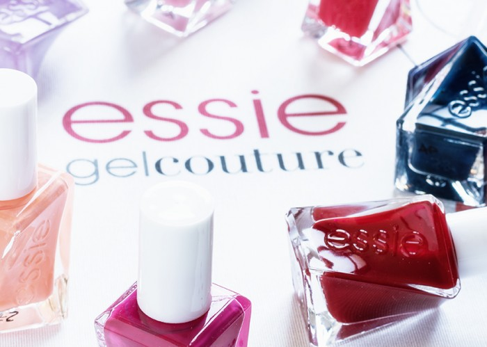 Essie Gel Couture: smalti belli da far girare la testa!, alessia milanese, thechilicool, fashion blog, fashion blogger