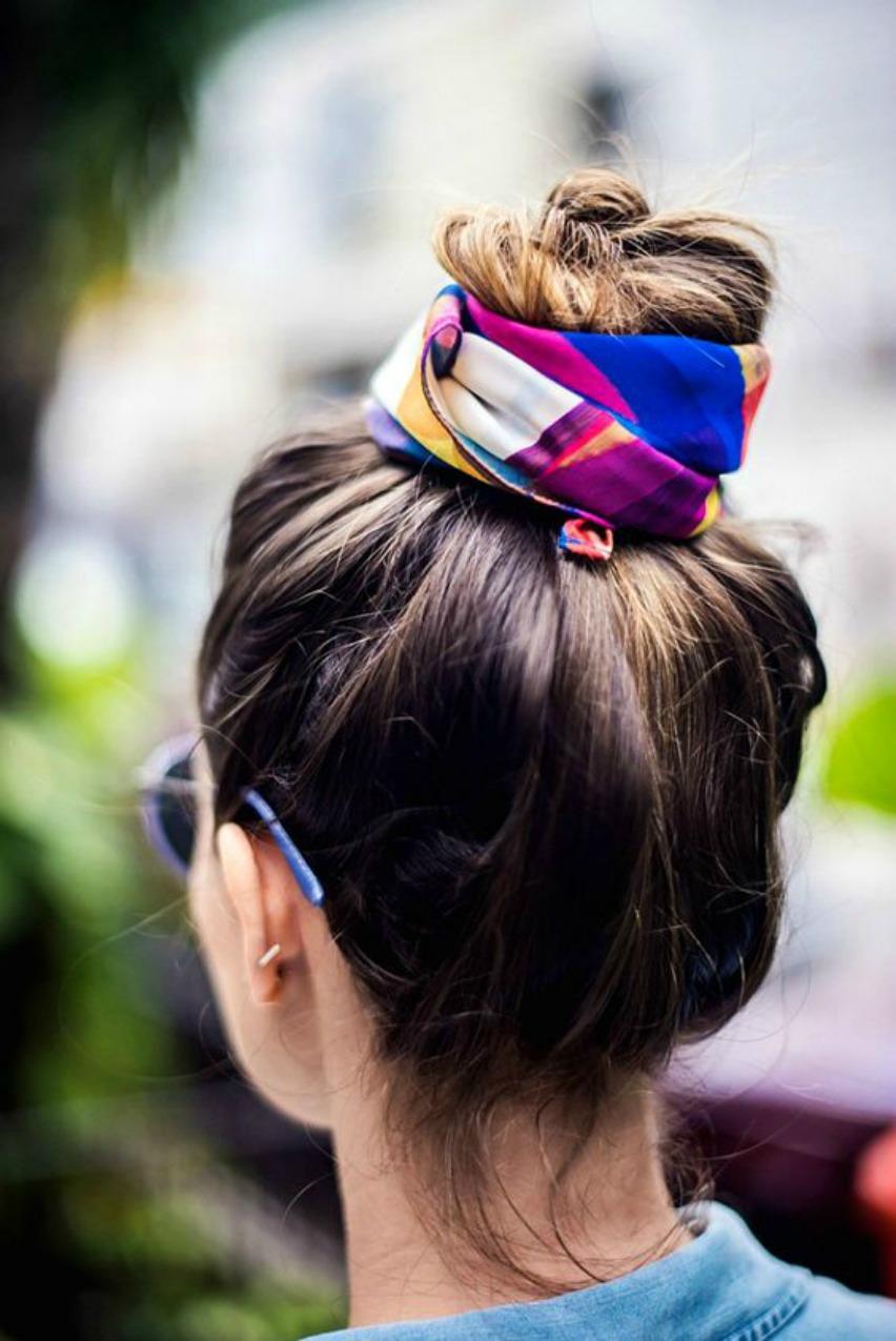 La lista dei perché: perché facciamo le cose che facciamo, alessia milanese, thechilicool, fashion blog, fashion blogger