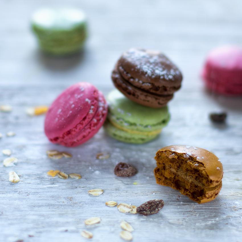 #chilitips: gli ingredienti per un weekend perfetto, alessia milanese, thechilicool, food blog, food blogger