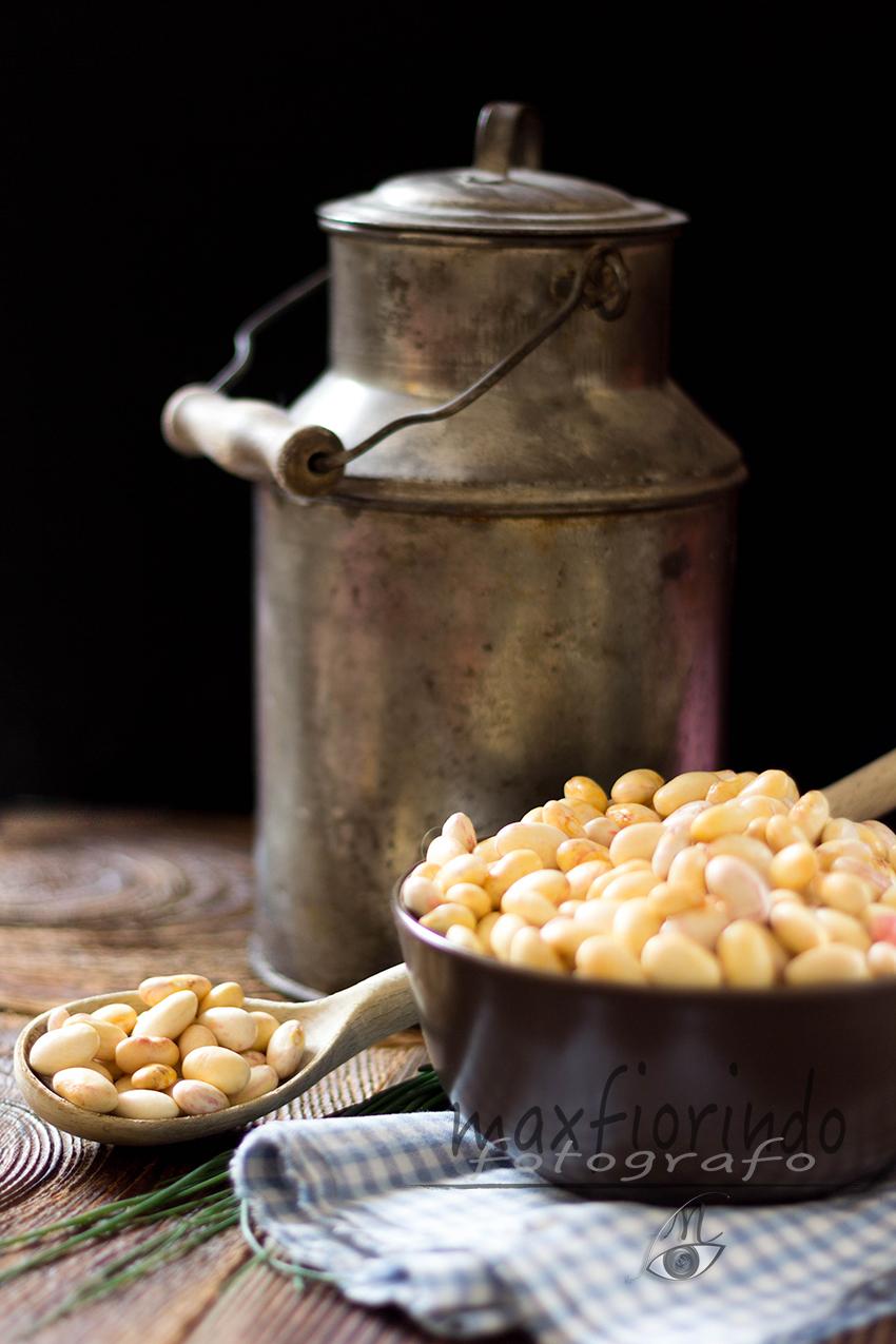Chili Food: ore 20, storie di cucina e risate, alessia milanese, thechilicool, fashion blog, fashion blogger, food blog