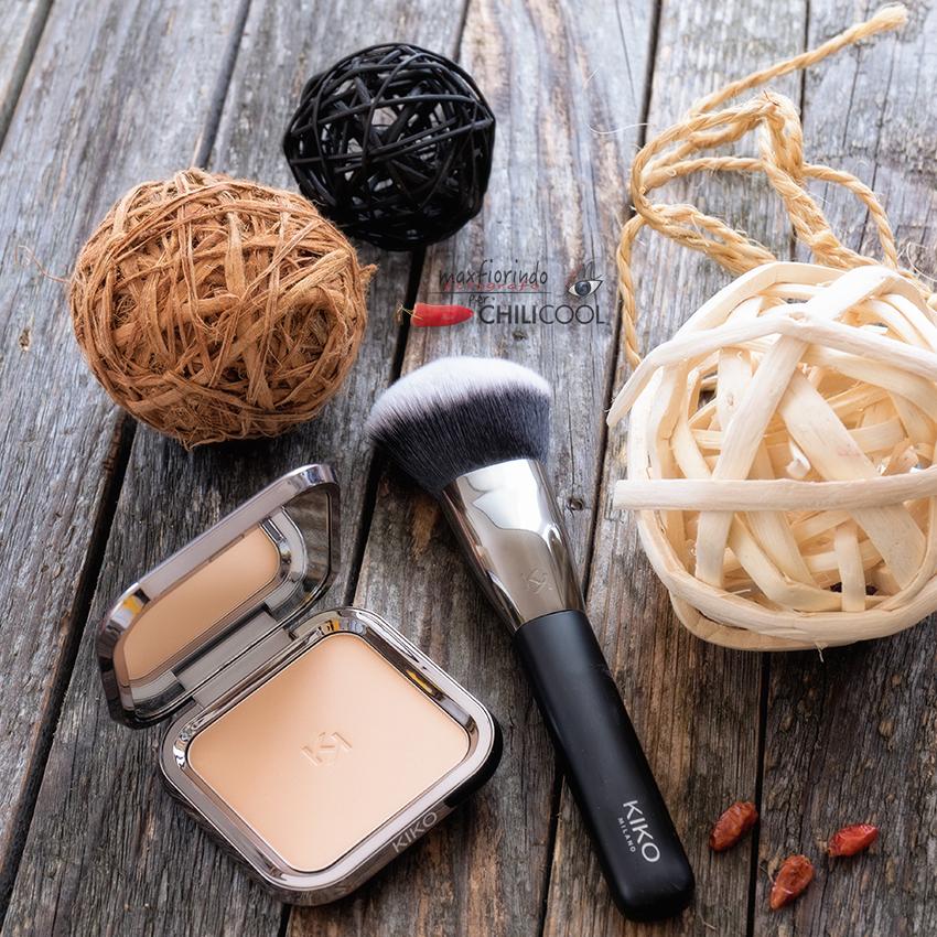 Kiko Velvet Matte & Brush Experts: sfumature di bellezza, alessia milanese, thechilicool, fashion blog, fashion blogger, beauty blog