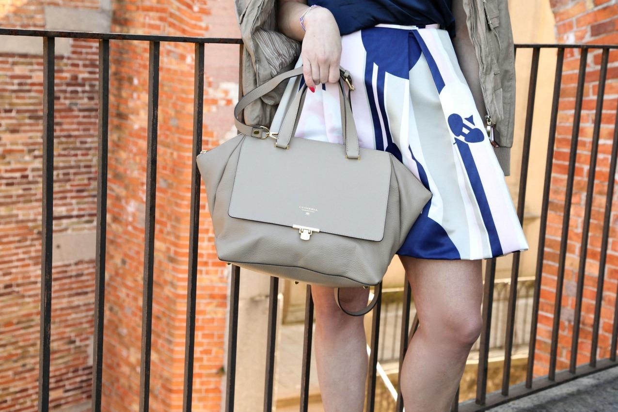 True Colors di Showroomprive: dalle donne per le donne del futuro, alessia milanese, thechilicool, fashion blog, fashion blogger
