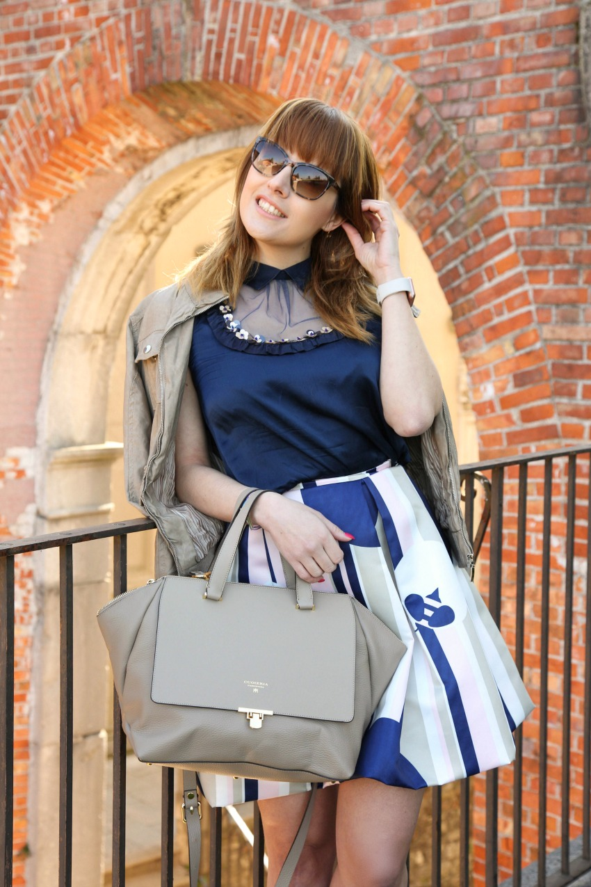 True Colors di Showroomprive: dalle donne per le donne del futuro, alessia milanese, thechilicool, fashion blog, fashion blogger