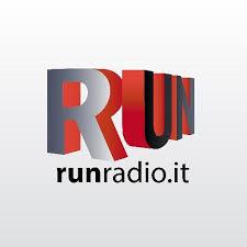 Audio intervista a RunRadio 28 marzo 2017 ore 11 00 Trasmessa in diretta  all interno della rubrica