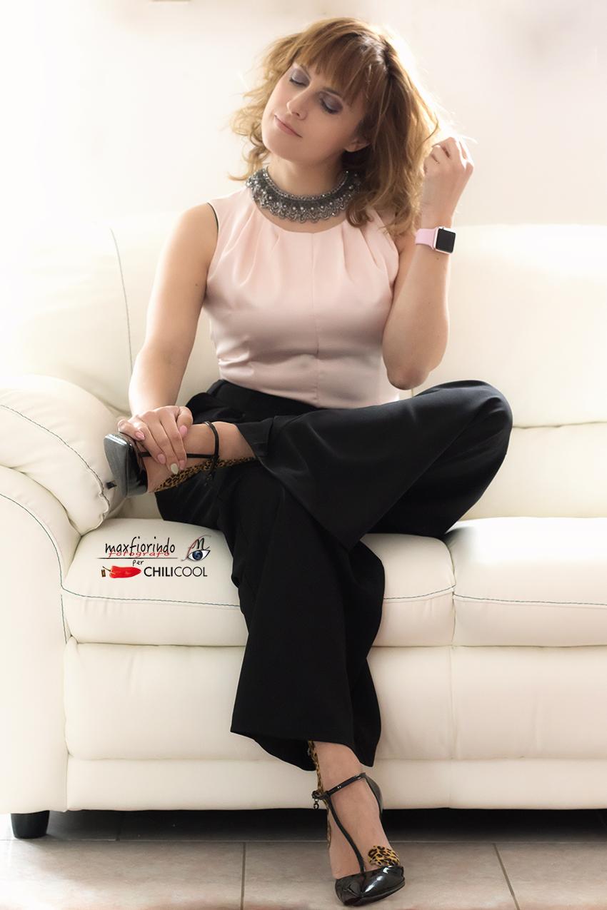 Cielo, meraviglia e cenni di seduzione , alessia milanese, thechilicool, fashion blog, fashion blogger