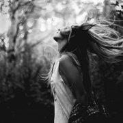 #ChiliLifestyle: come vivere il cambiamento in modo positivo
