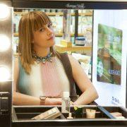 La mia esperienza di shopping a 'Il Centro' di Arese, alessia milanese, thechilicool, fashion blog, fashion blogger