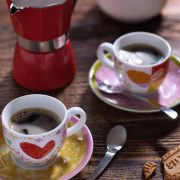 #ChiliFood: frammenti di vita, pause caffè e ricette healthy , alessia milanese, thechilicool, food blog, food blogger
