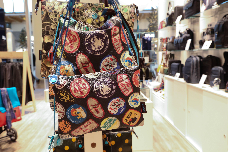 adidas alto rosario shopping