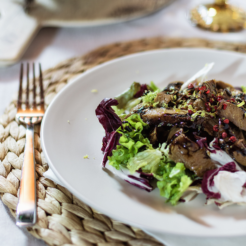 #ChiliFood: frammenti di vita, pause caffè e ricette healthy , alessia milanese, thechilicool, food blog, food blogger
