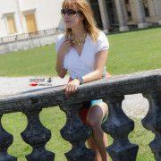 Isn't it romantic: storie di note e poesia con Comenuovo, alessia milanese, thechilicool, fashion blog, fashion blogger