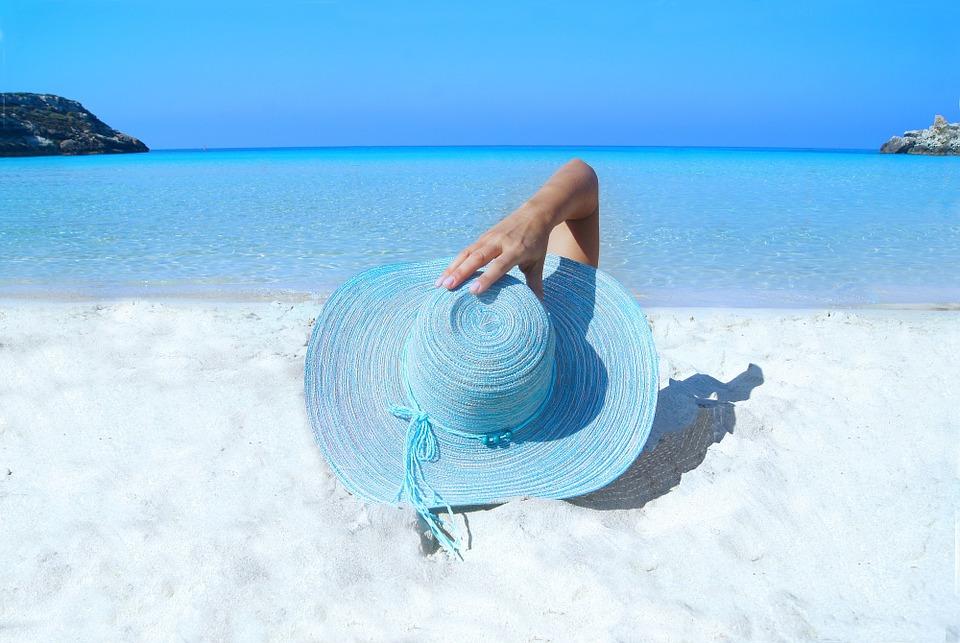 Abbronzatura perfetta: come preparare la pelle, alessia milanese, thechilicool, fashion blog, fashion blogger