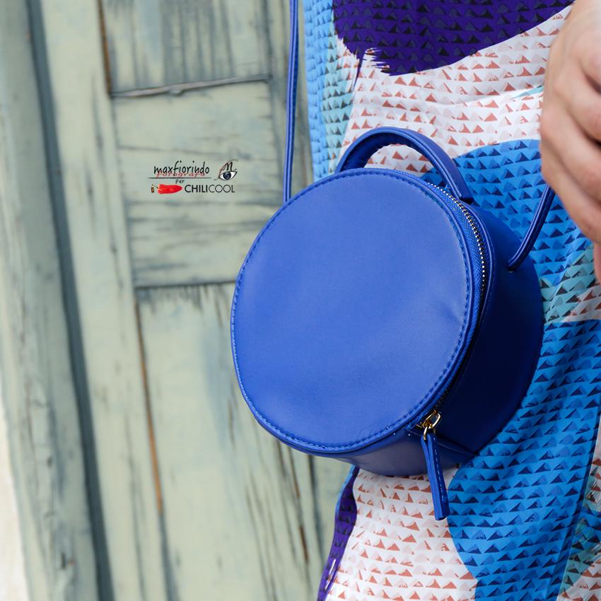 Il giorno e la notte: sogni di shopping con La Redoute (ed i saldi!), alessia milanese, thechilicool, fashion blog, fashion blogger