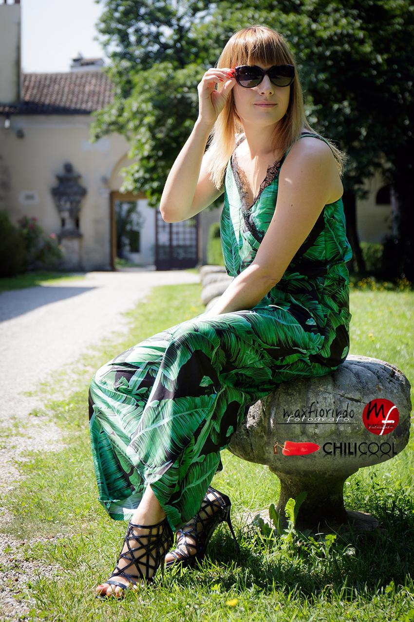Lillashop.com: lo stile in una parola... a portata di click, alessia milanese, thechilicool, fashion blog, fashion blogger