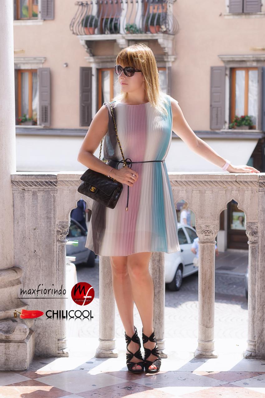 Storie di rosa, silenzi perfetti e bellezza, alessia milanese, thechilicool, fashion blog, fashion blogger, nenè venezia