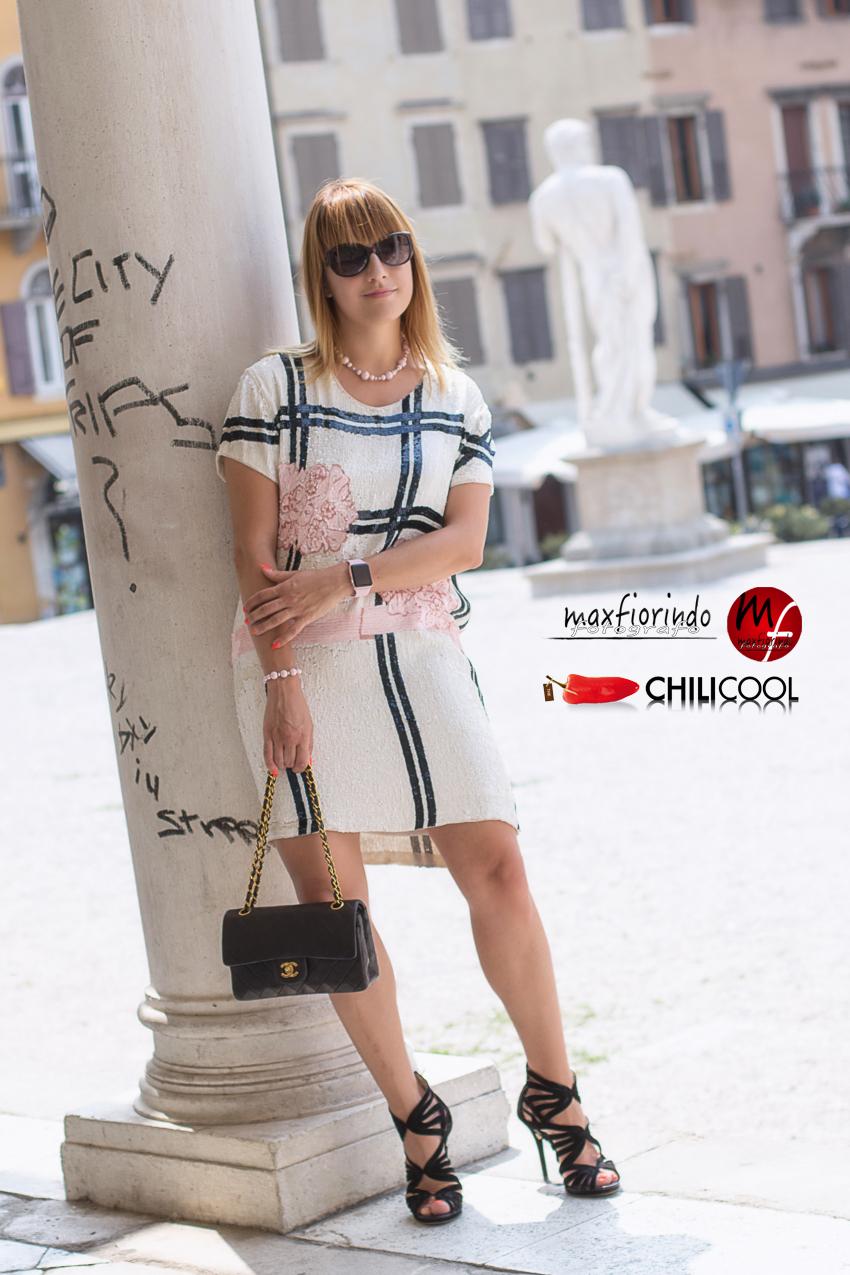 La musica delle emozioni con i gioielli Nenè Venezia, alessia milanese, thechilicool, fashion blog, fashion blogger