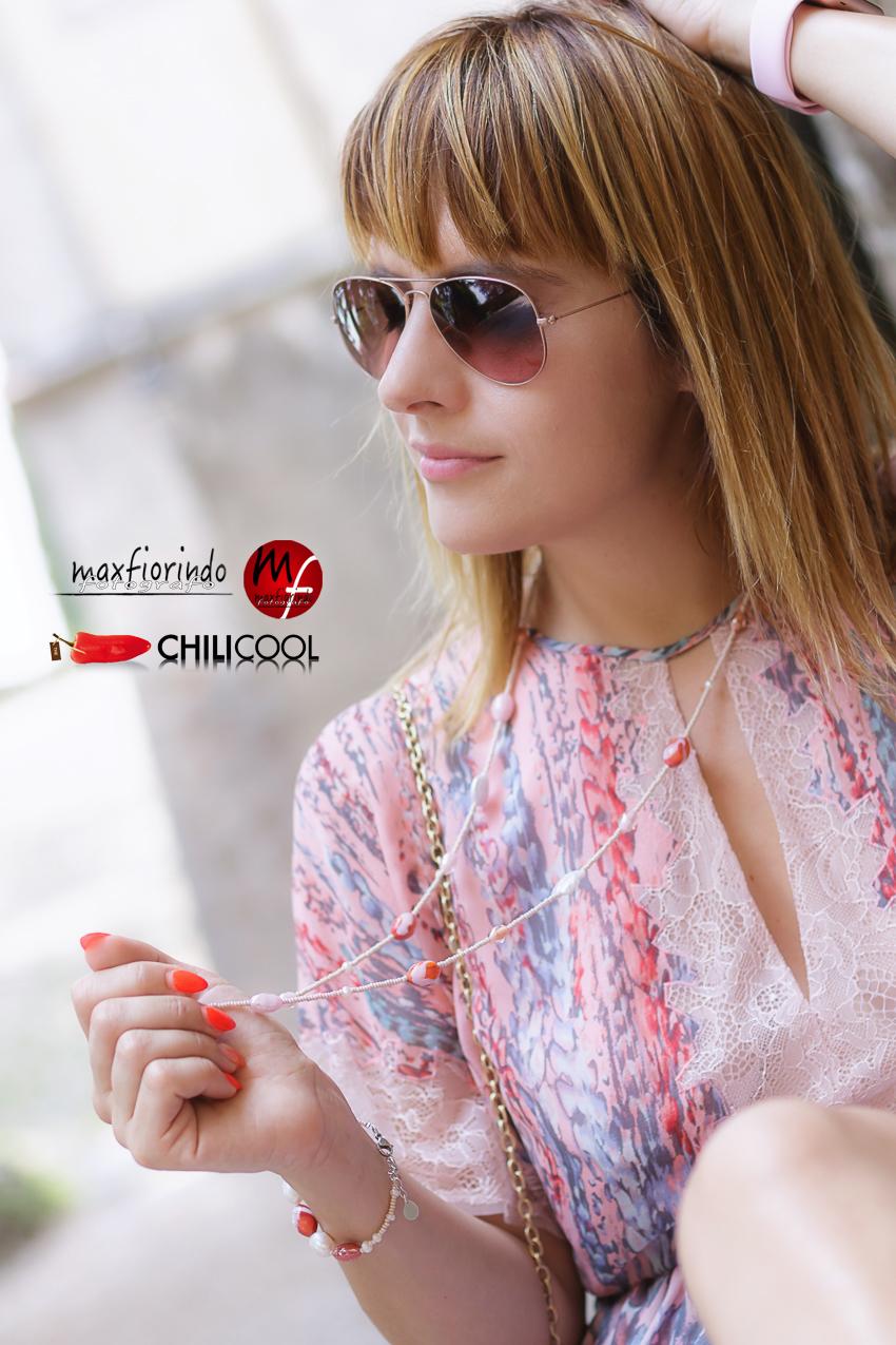 Storie di istanti, parole e meraviglia a tinte rosa , alessia milanese, thechilicool, fashion blog, fashion blogger