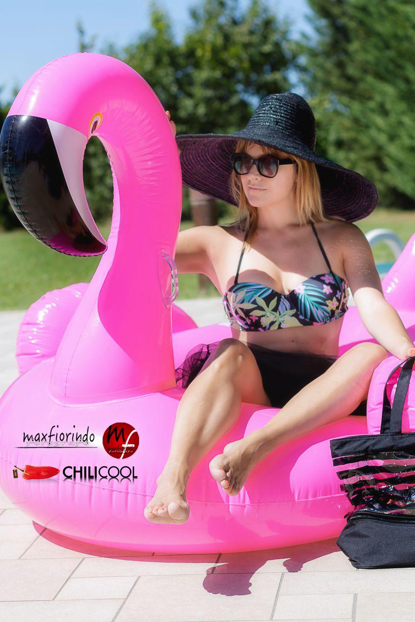 Cicale, pensieri e storie d'estate, alessia milanese, thechilicool, fashion blog, fashion blogger
