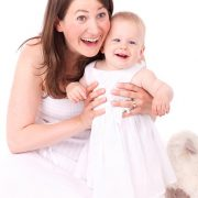 Cose carine da fare per un'amica diventata mamma, alessia milanese, thechilicool, fashion blog, fashion blogger