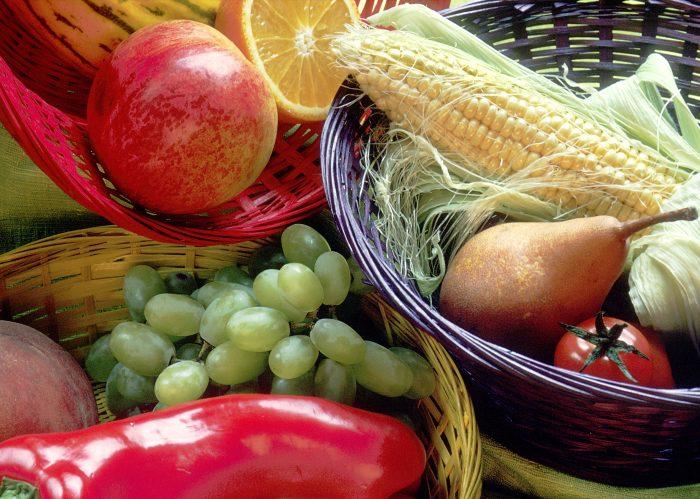 Celiachia: 5 cibi senza glutine, alessia milanese, thechilicool, fashion blog, fashion blogger