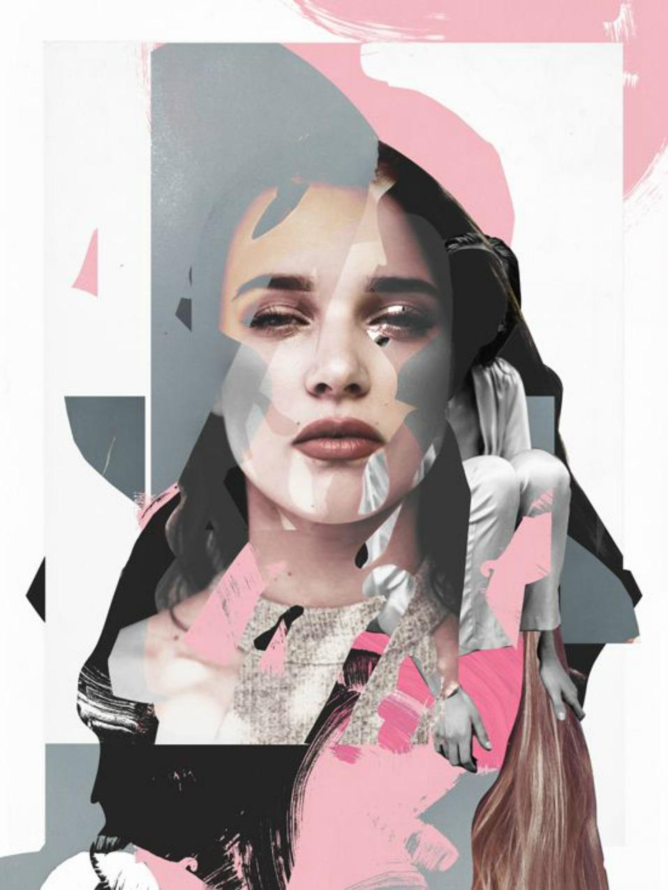 ChiliLifestyle: come far accadere quello che vuoi con la visualizzazione creativa, alessia milanese, thechilicool, fashion blog, fashion blogger