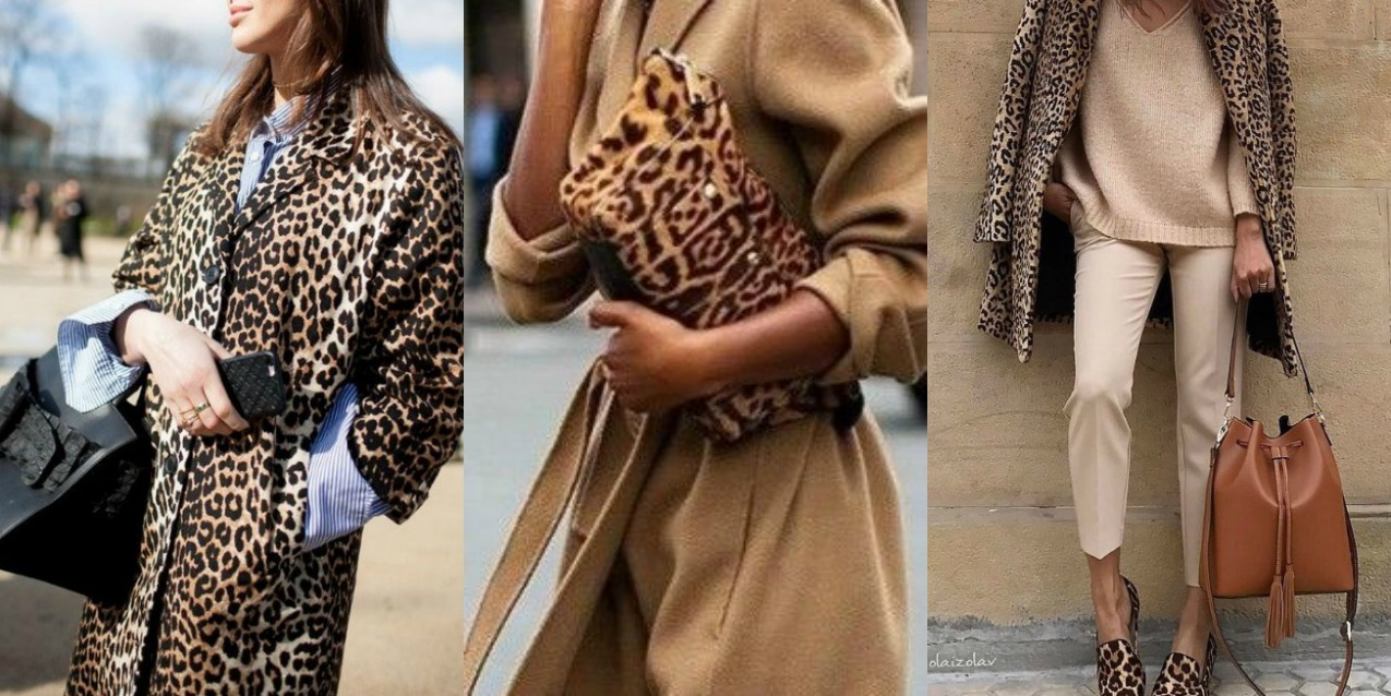 ChiliFashion: le tendenze per l'Autunno Inverno 20172018
