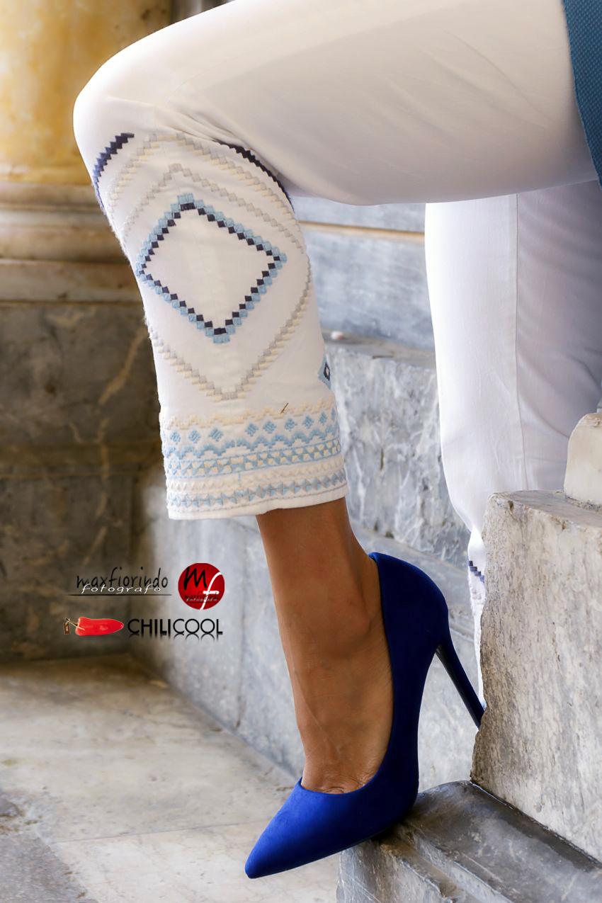 Scarpe Donna Sandali Infradito Designer dita dei piedi SANDALO 8206 CAMEL 38