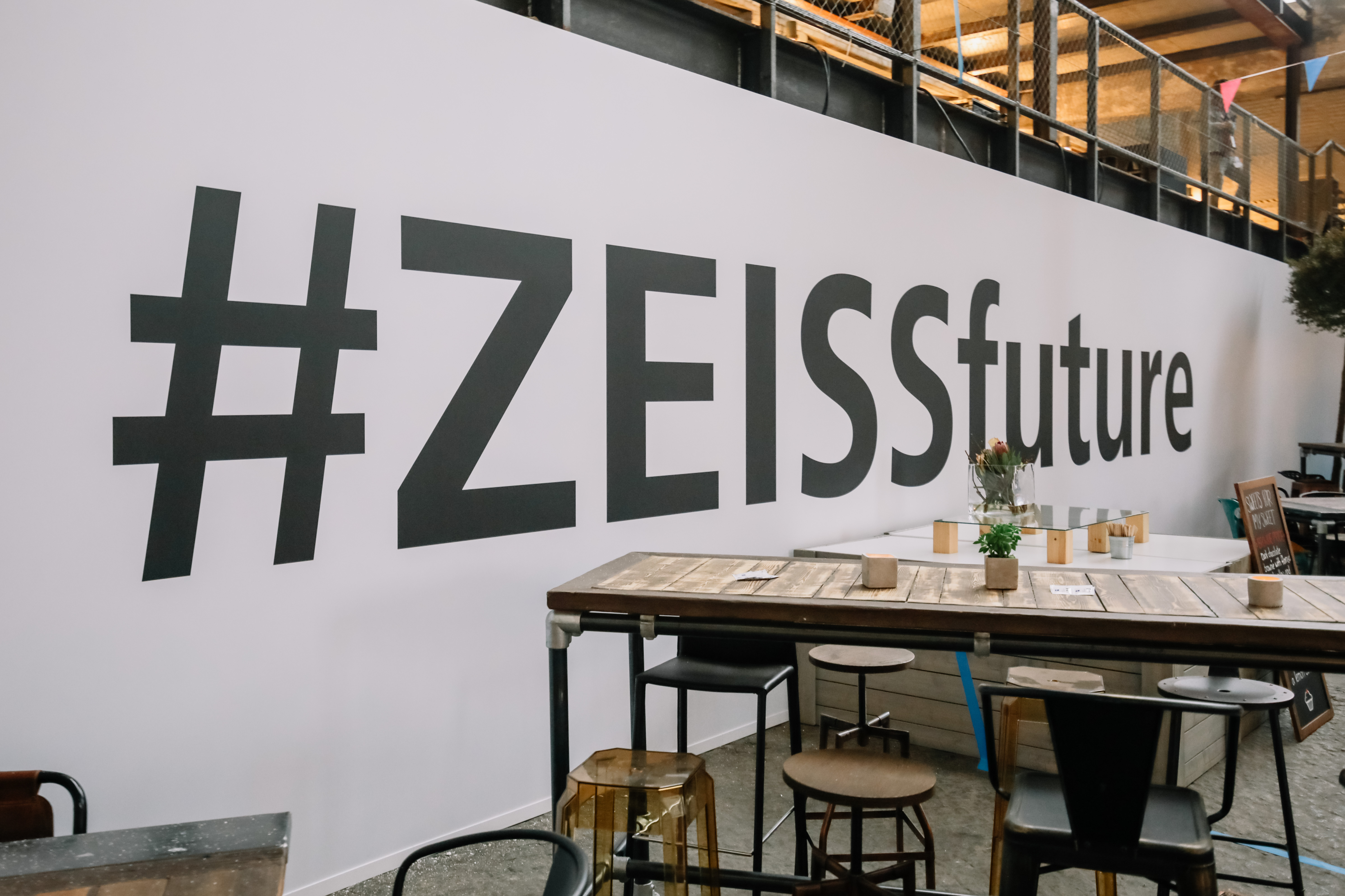 #Zeissfuture: lo sguardo di Zeiss per il futuro, alessia milanese, thechilicool, fashion blog, lifestyle blog