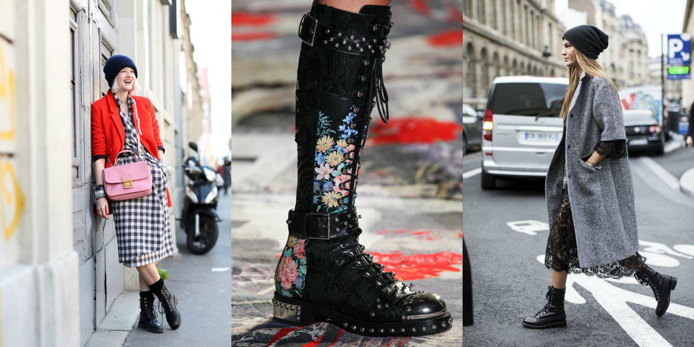 #ChiliFashion: le 10 scarpe di tendenza per l'Autunno Inverno 2017/2018, alessia milanese, thechilicool, fashion blog, fashion blogger