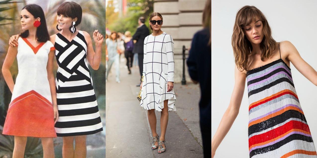 #ChiliFashion: come scegliere il vestito adatto al proprio fisico
