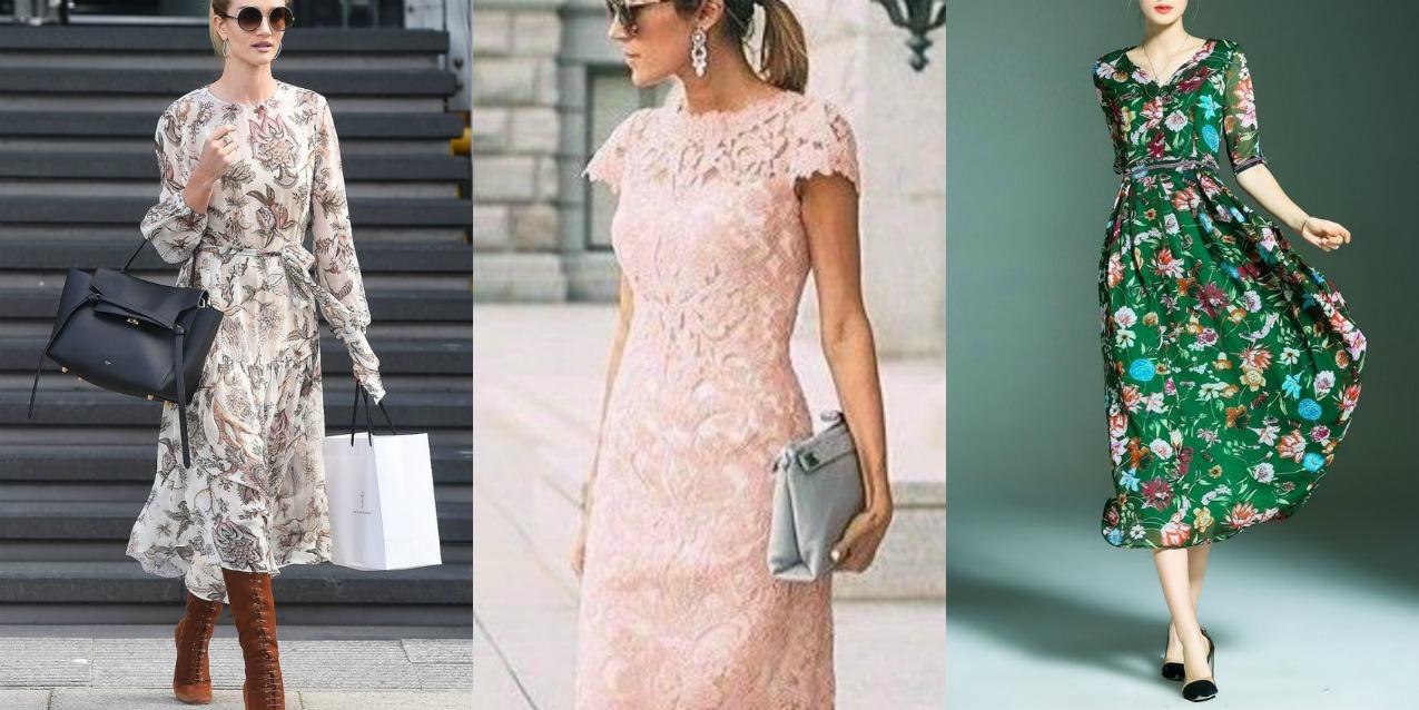 #ChiliFashion: come scegliere il vestito adatto al proprio fisico, alessia milanese, thechilicool, fashion blog, fashion blogger