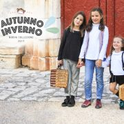 pisamonas-calzature-per-bambini, alessia milanese, thechilicool, fashion blog, fashion blogger