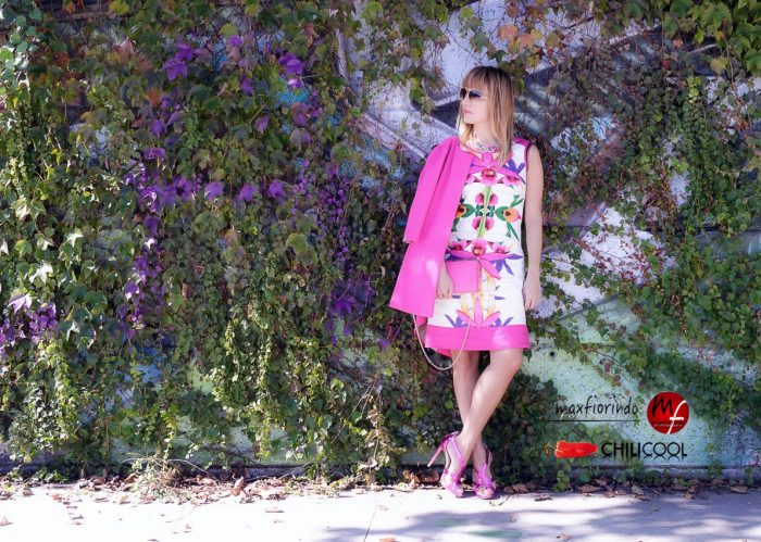 #ChiliOutfit: calpesta cemento con scarpe di desideri, alessia milanese, thechilicool, fashion blog, fashion blogger