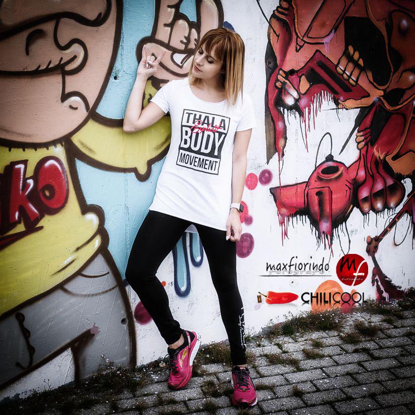 Thala Wear: attitudine urban per uno stile super cool, alessia milanese, thechilicool, fashion blog, fashion blogger