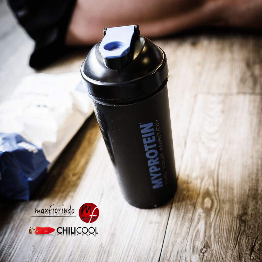 Tabata circuit training: allenamento con MyProtein, Alessia Milanese, Thechilicool, Fitness blog, Fitness blogger