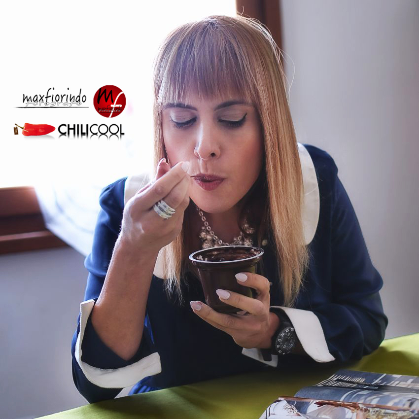 Pesoforma pasti sostitutivi: la soluzione per mangiare bene e stare in forma!, alessia milanese, thechilicool, food blog, food blogger