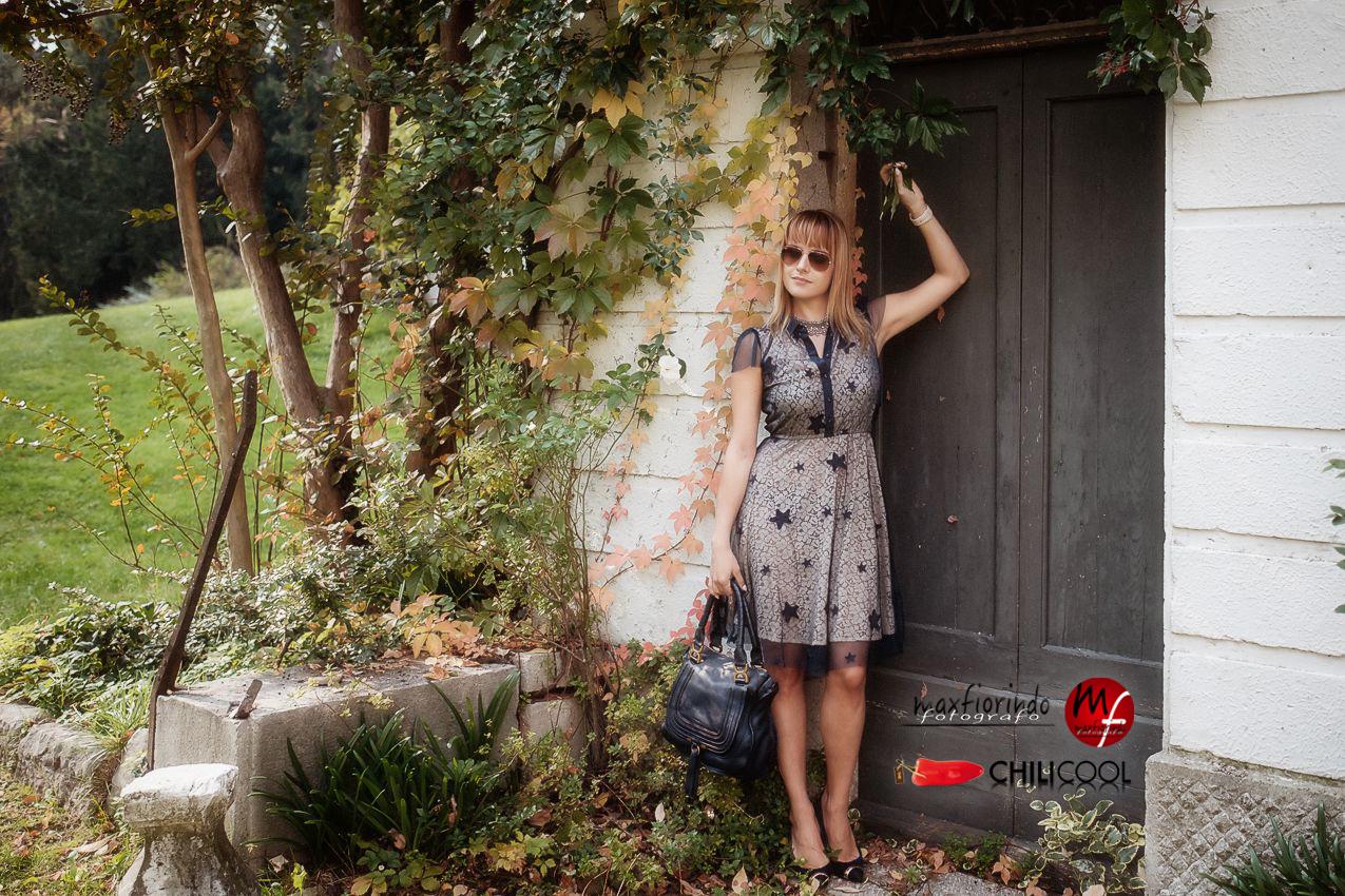 Di stelle, e di tuffi nel blu, alessia milanese, thechilicool, fashion blog, fashion blogger