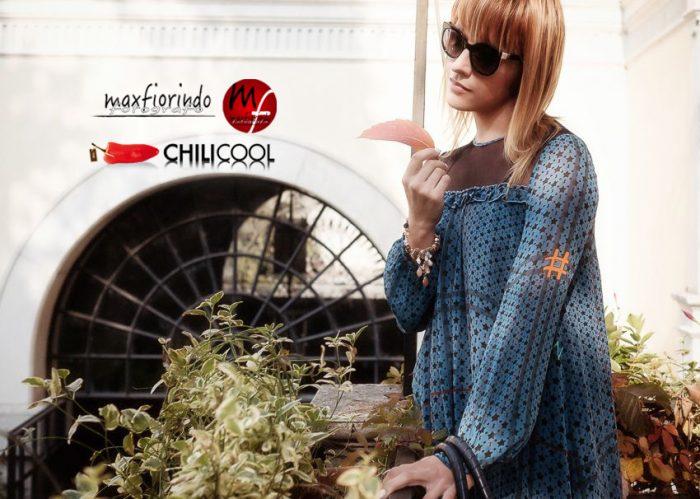 Quali accessori abbinare ad un vestito blu: consigli per un outfit trendy, alessia milanese, thechilicool, fashion blog, fashion blogger