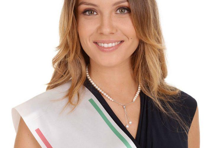 Miss Italia 2017: il mio racconto della finale, alessia milanese, thechilicool, fashion blog, fashion blogger