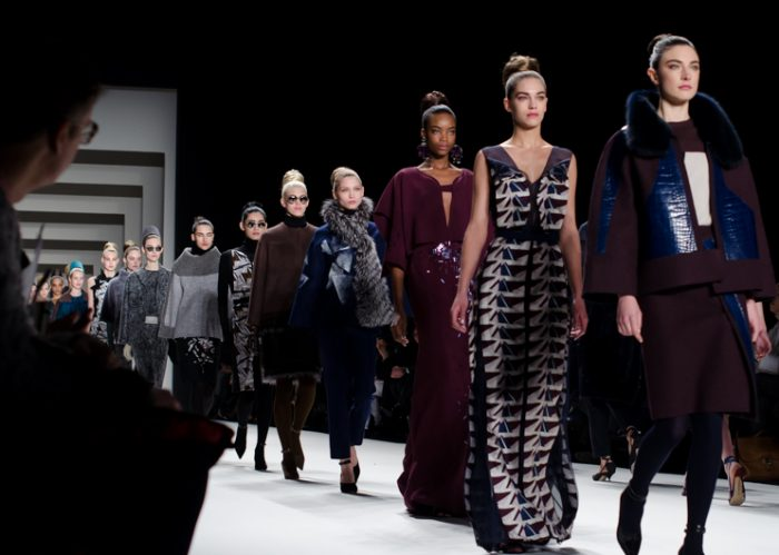 Consigli e segreti per trovare lavoro nel settore fashion, alessia milanese, thechilicool, fashion blog, fashion blogger