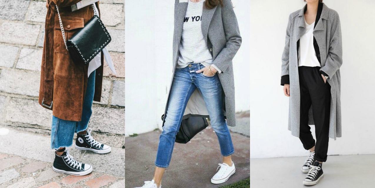 #ChiliFashion: dieci regole fashion per non sbagliare dopo i 30 anni,  alessia milanese