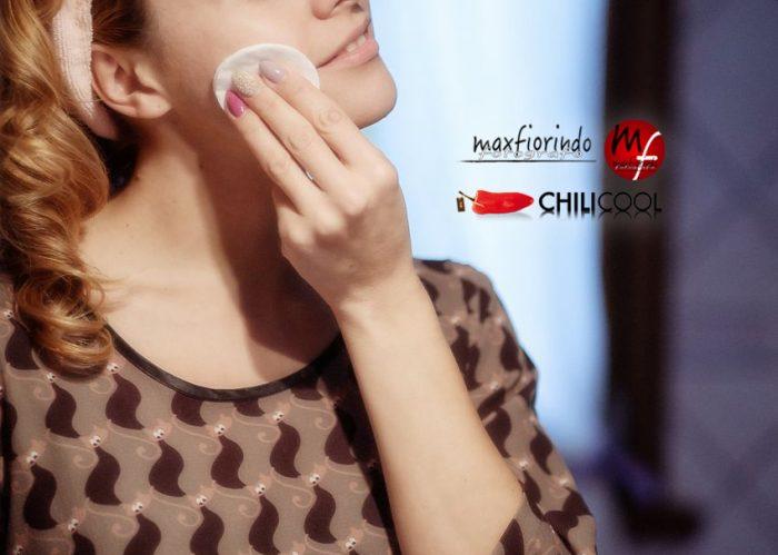 Storie di sogni e bellezza con lo skincare Paula's Choice, alessia milanese, thechilicool, fashion blog, fashion blogger