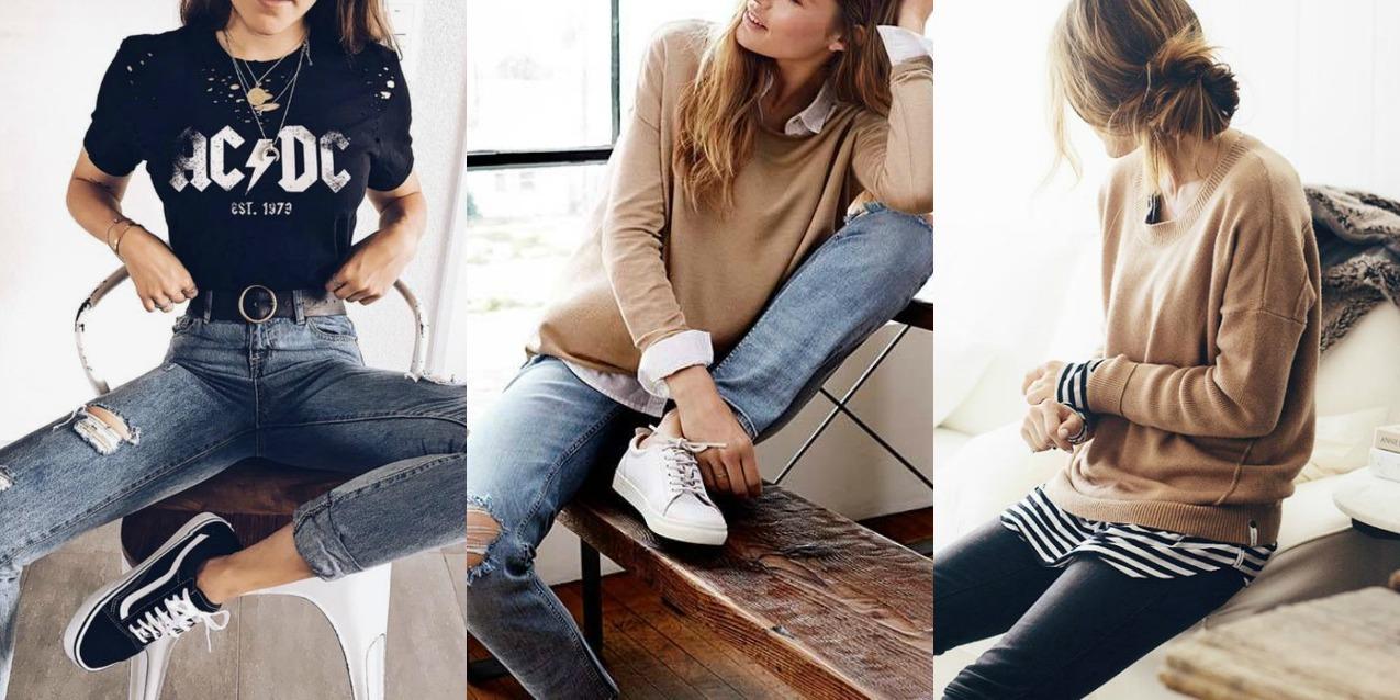 Trucchi per fare shopping in modo intelligente Come acquistare tanto … spendendo poco!, alessia milanese, thechilicool, fashion blog, fashion blogger