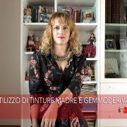 Tinture madre e gemmoderivati BioAlma: un inverno a prova di benessere, alessia milanese, thechilicool, beauty blog, beauty blogger