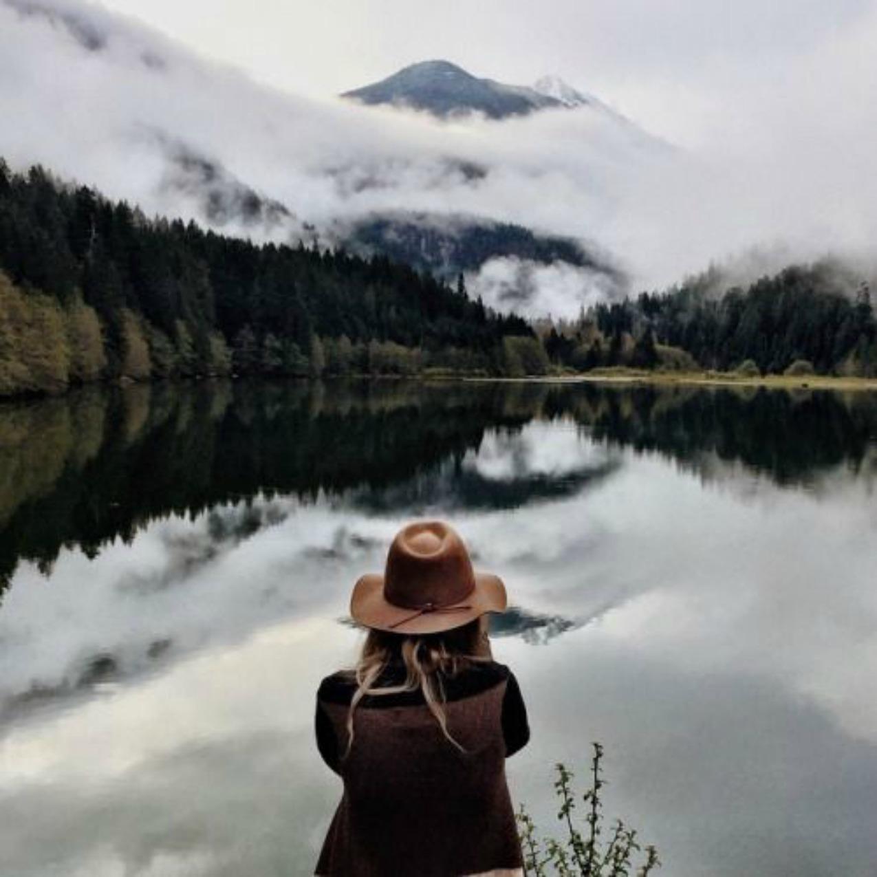 Viaggi last minute con Alpitour: racconti fra sogni e desideri, alessia milanese, thechilicool, fashion blog, fashion blogger