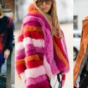 #ChiliFashion: come vestirsi quando fa freddo senza rinunciare allo stile , alessia milanese, thechilicool, fashion blog, fashion blogger