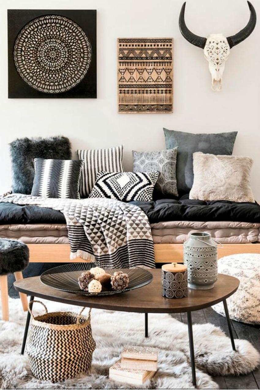 Tavolini da salotto: lo stile su LoveTheSign, alessia milanese, thechilicool, fashion blog, fashion blogger