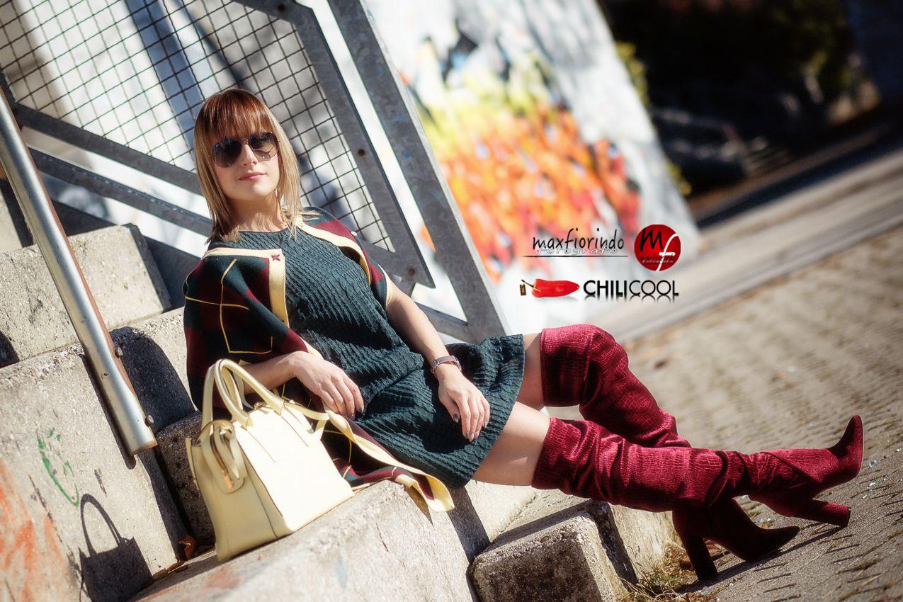 Ice-Watch su Orologio.it: storie di tempo, fra cielo e stelle, alessia milanese, thechilicool, fashion blog, fashion blogger